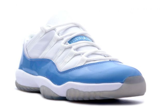 air-jordan-11-low-columbia-blue-2017-1