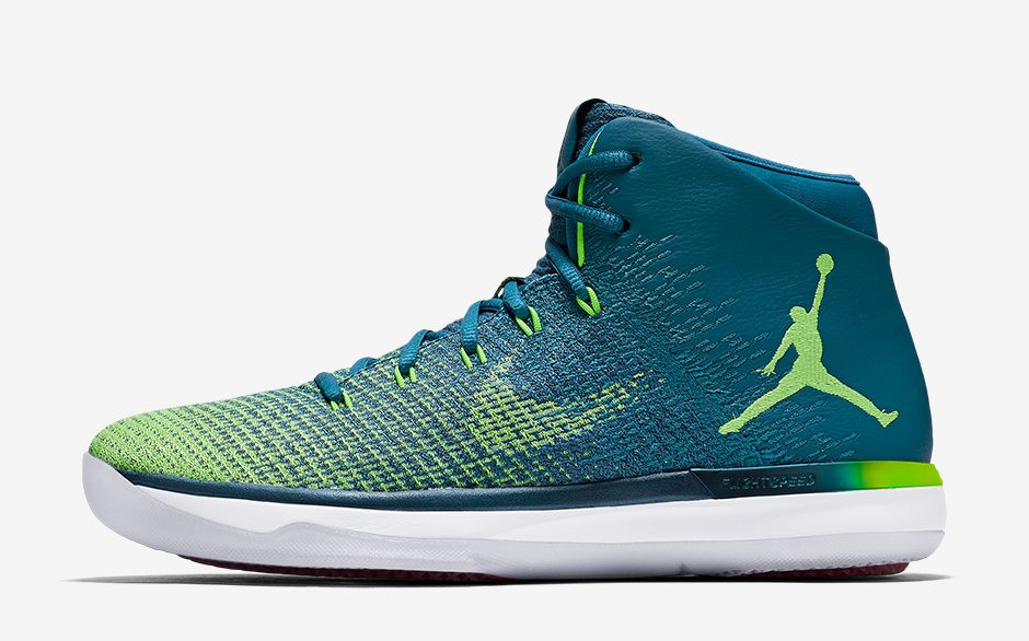 air-jordan-31-green-abyss_02