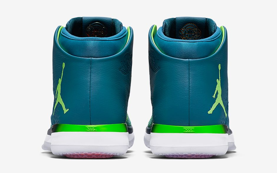 air-jordan-31-green-abyss_03