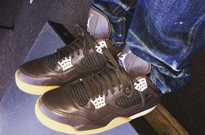 air-jordan-4-chocolate-1_1