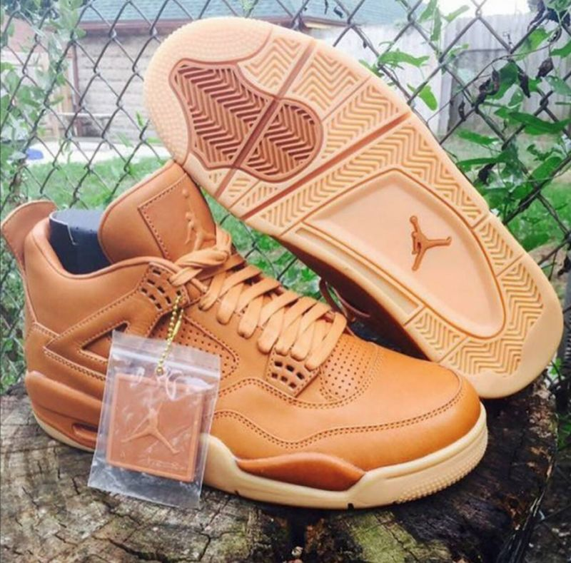 air-jordan-4-wheat_02
