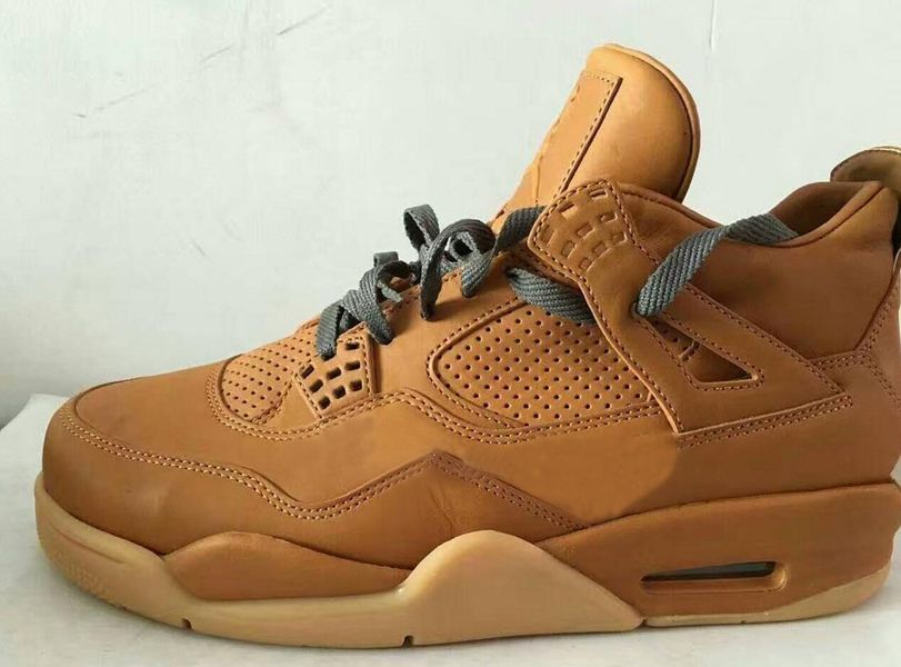 air-jordan-4-wheat_03