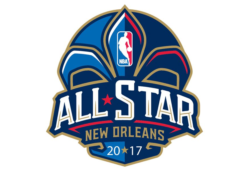 all-star-new-orleans-2017