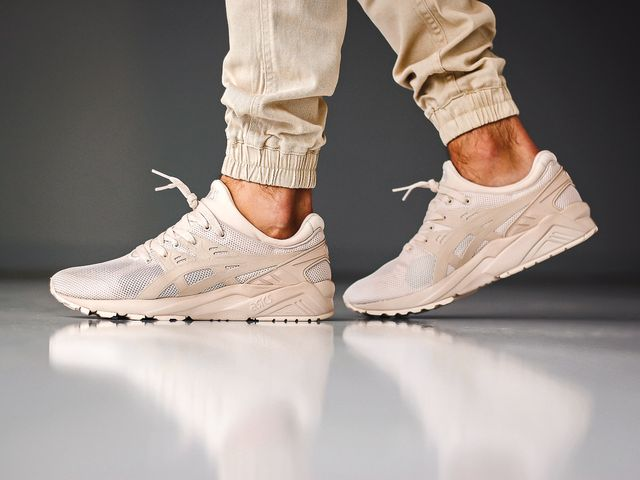 asics-gel-kayano-whisper-pink