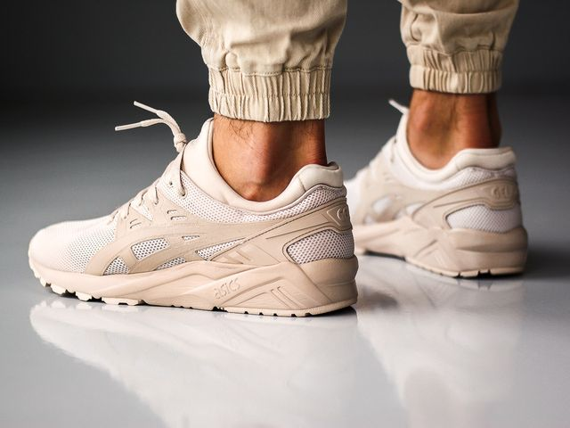 asics-gel-kayano-whisper-pink_02