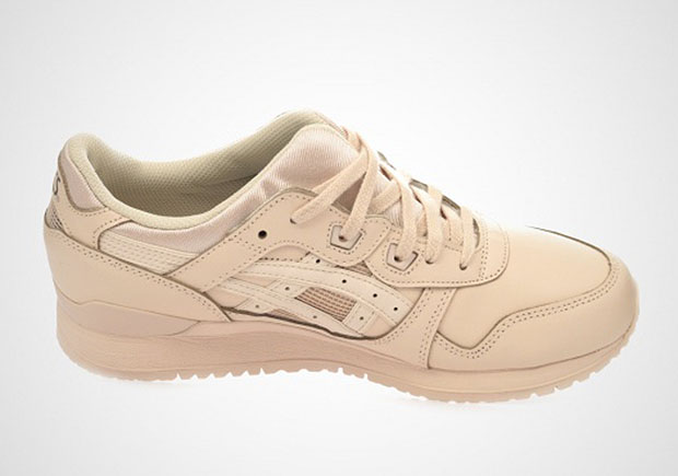 asics-gel-lyte-iii-tonal-tan-leather-3