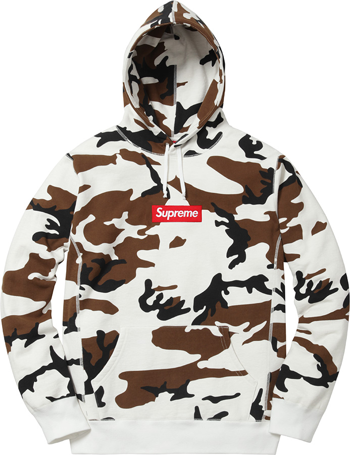 best-of-supreme-fw16-preview-1