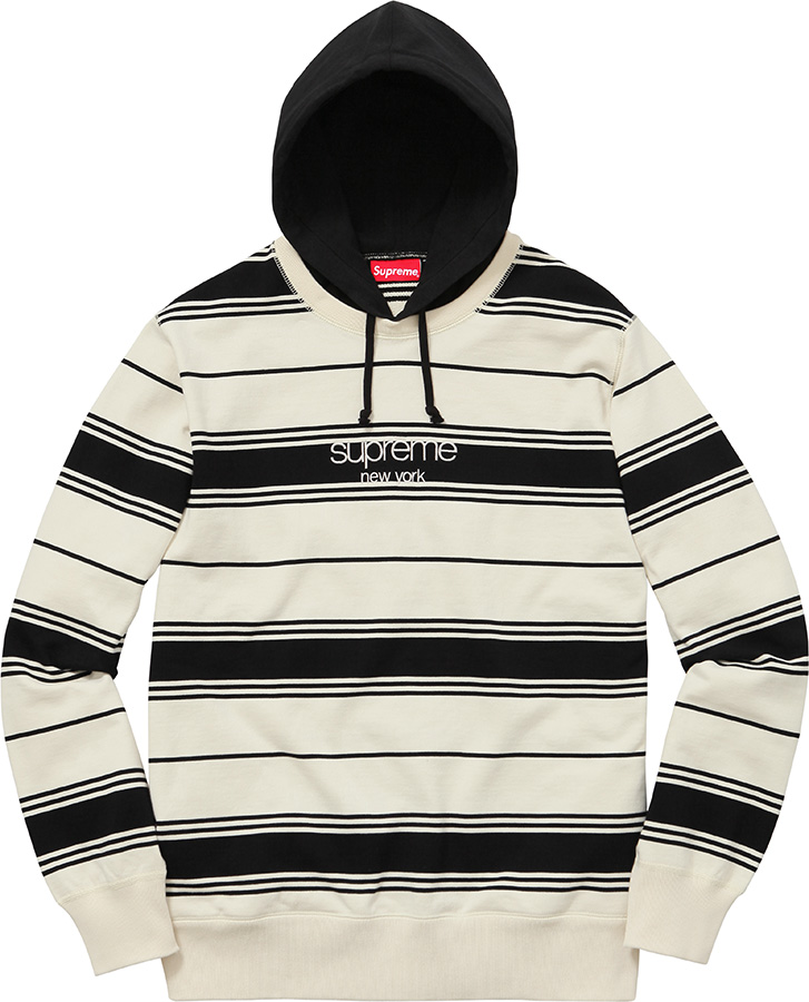 best-of-supreme-fw16-preview-10