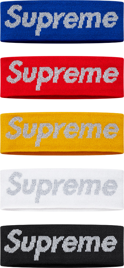 best-of-supreme-fw16-preview-15
