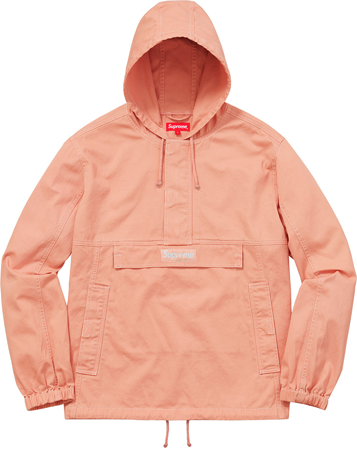 best-of-supreme-fw16-preview-4
