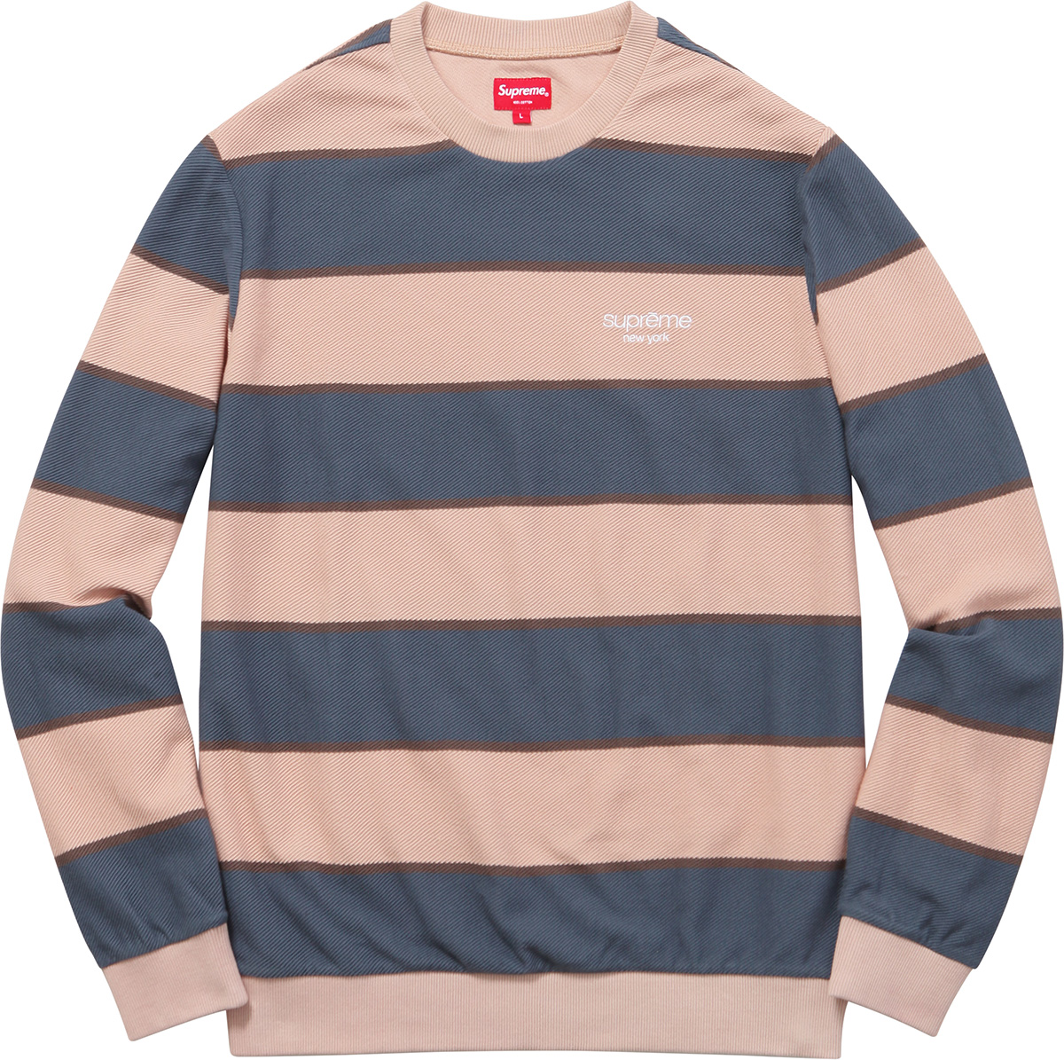 best-of-supreme-fw16-preview-6