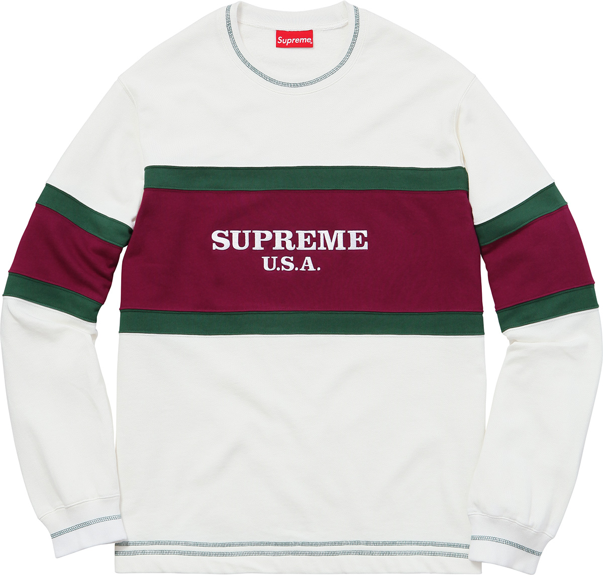 best-of-supreme-fw16-preview-7