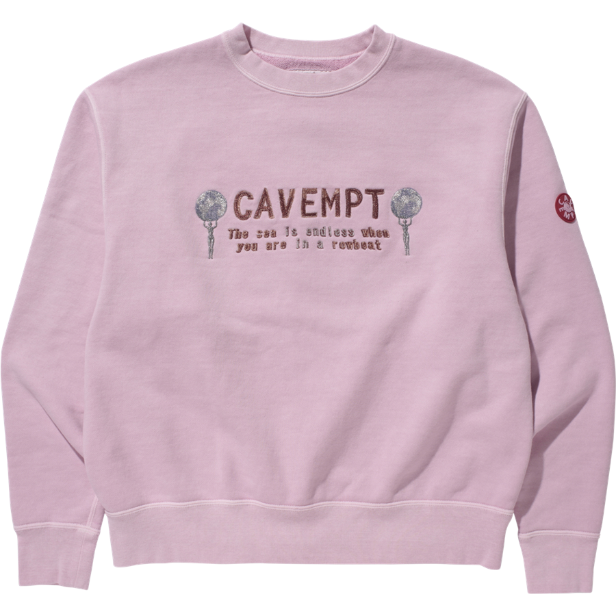 cav-empt-3rd-august-drop-2