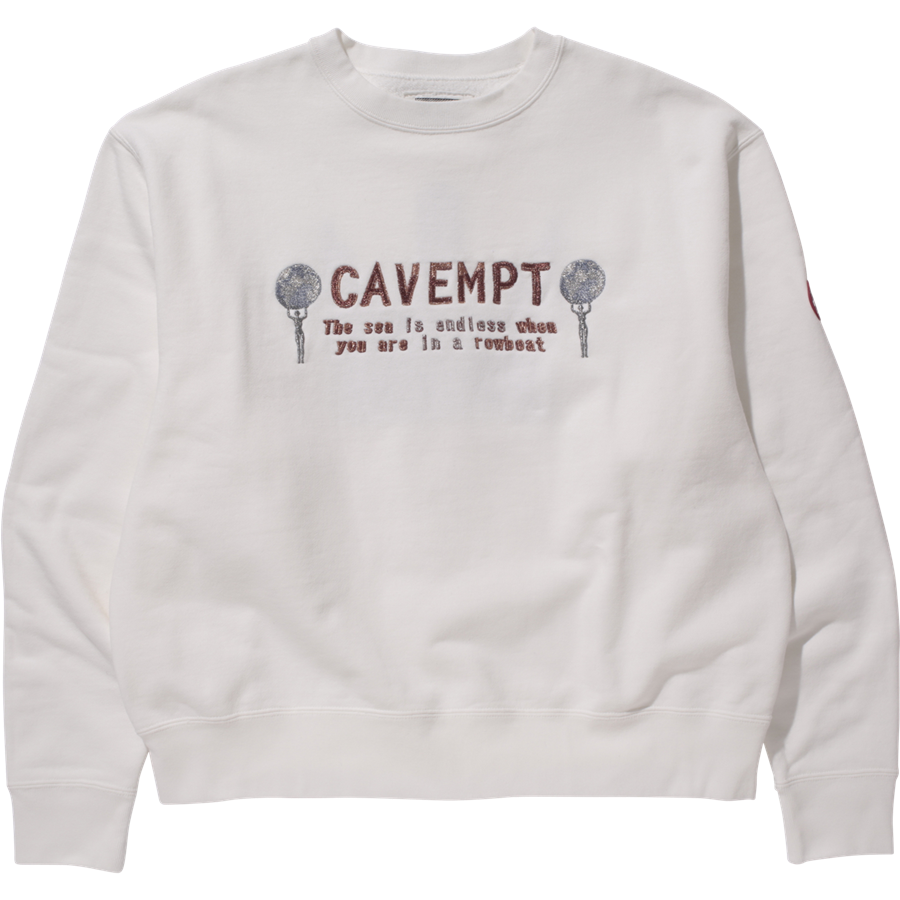 cav-empt-3rd-august-drop-3