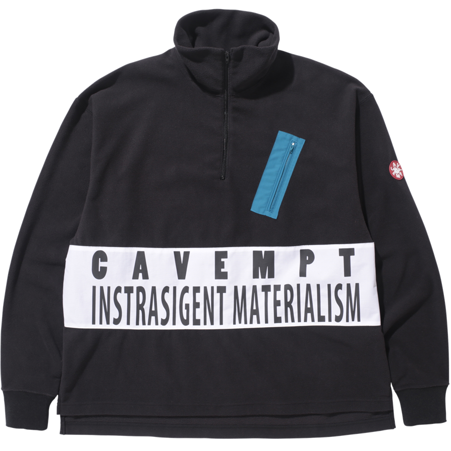 cav-empt-3rd-august-drop-5
