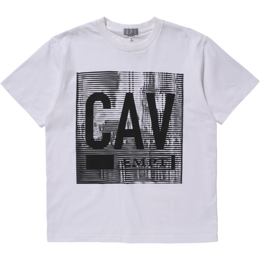 cav-empt-3rd-august-drop-8