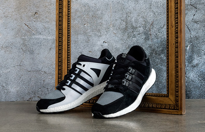 huge discount e9490 09f2f concepts-adidas-eqt-support-93-16-1