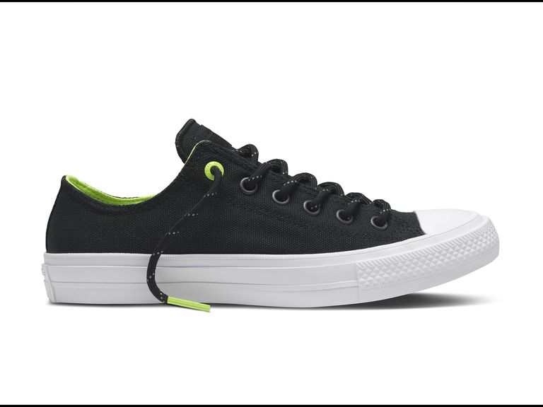 converse-counter-climate-sheild-canvas-2016_02