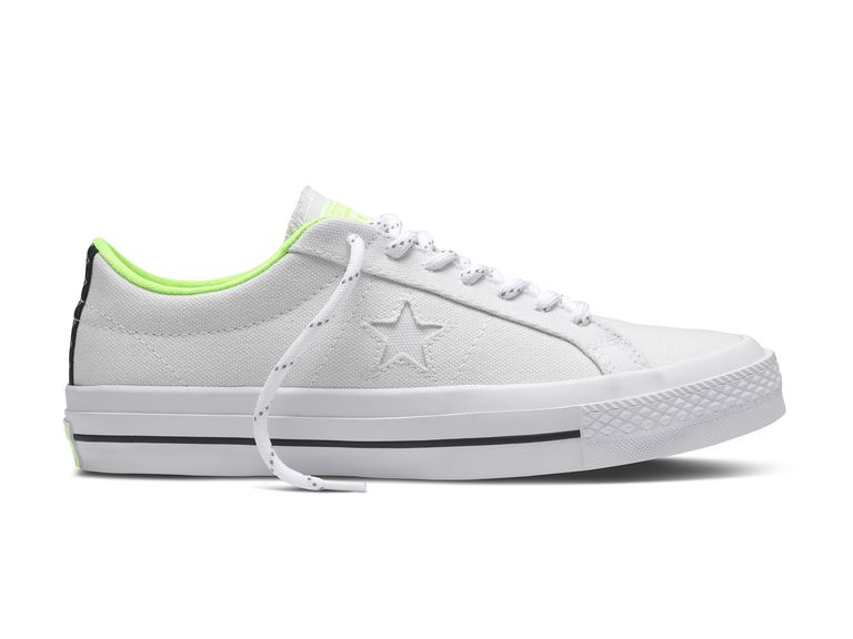 converse-counter-climate-sheild-canvas-2016_05