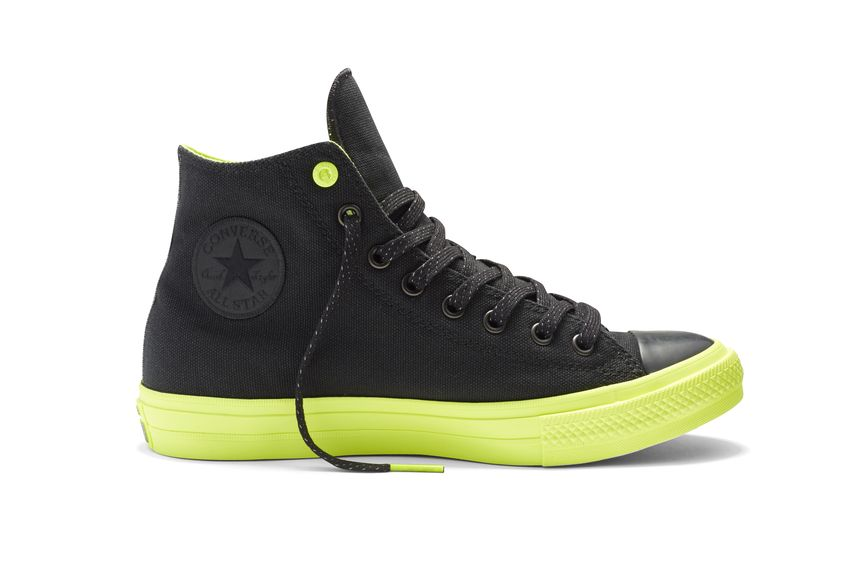 converse-counter-climate-sheild-canvas-2016_09