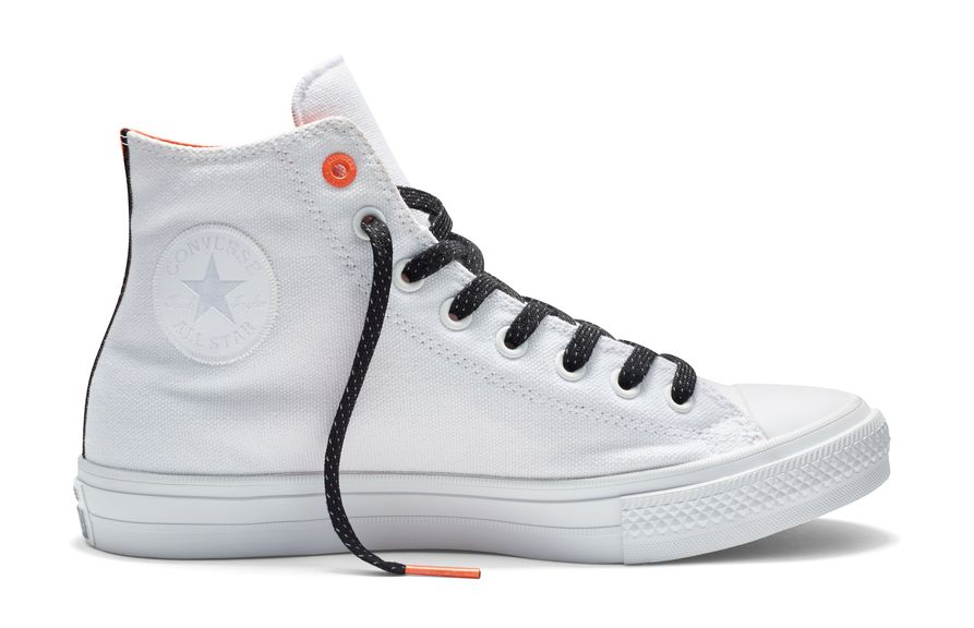 converse-counter-climate-sheild-canvas-2016_10