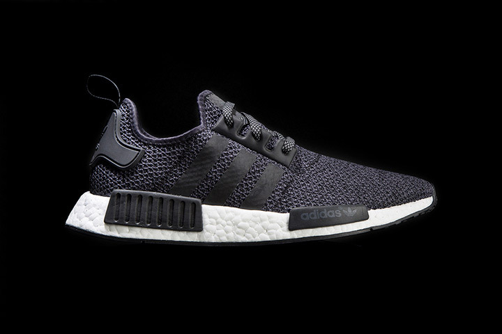 exclusive-adidas-nmd-champs-sports-1