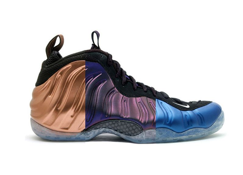foamposite-2017-returns