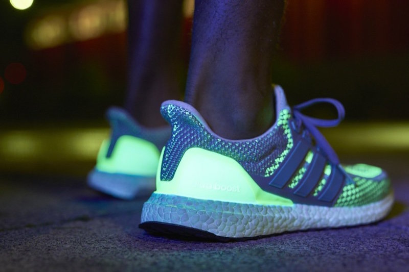 glow-in-the-dark-adidas-ultra-boost-release-date