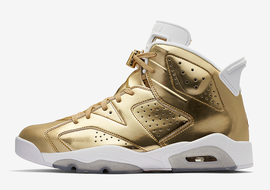 jordan-6-pinnacle-gold-1