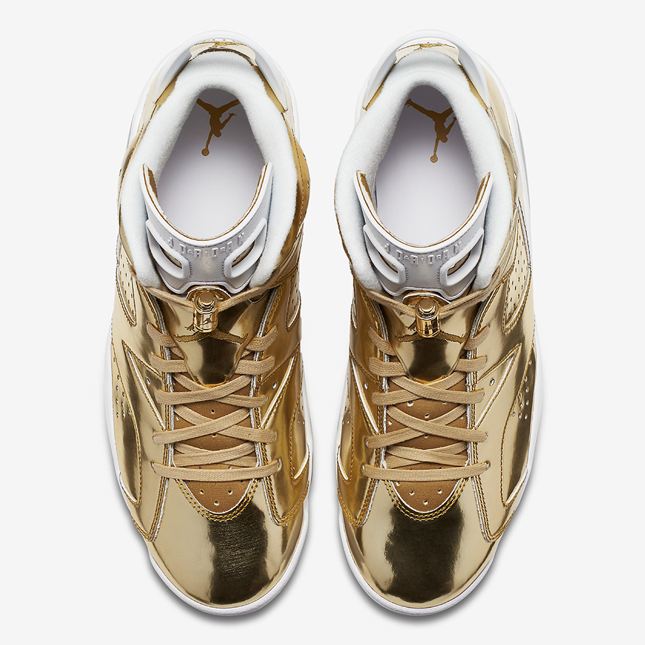 jordan-6-pinnacle-gold-3