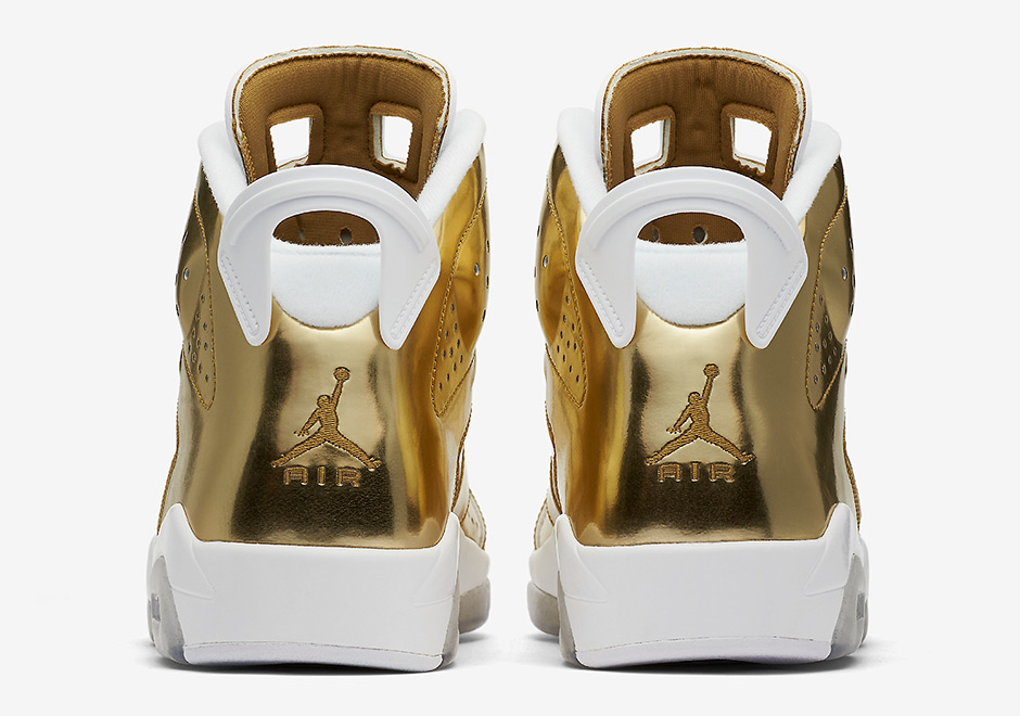 jordan-6-pinnacle-gold-4