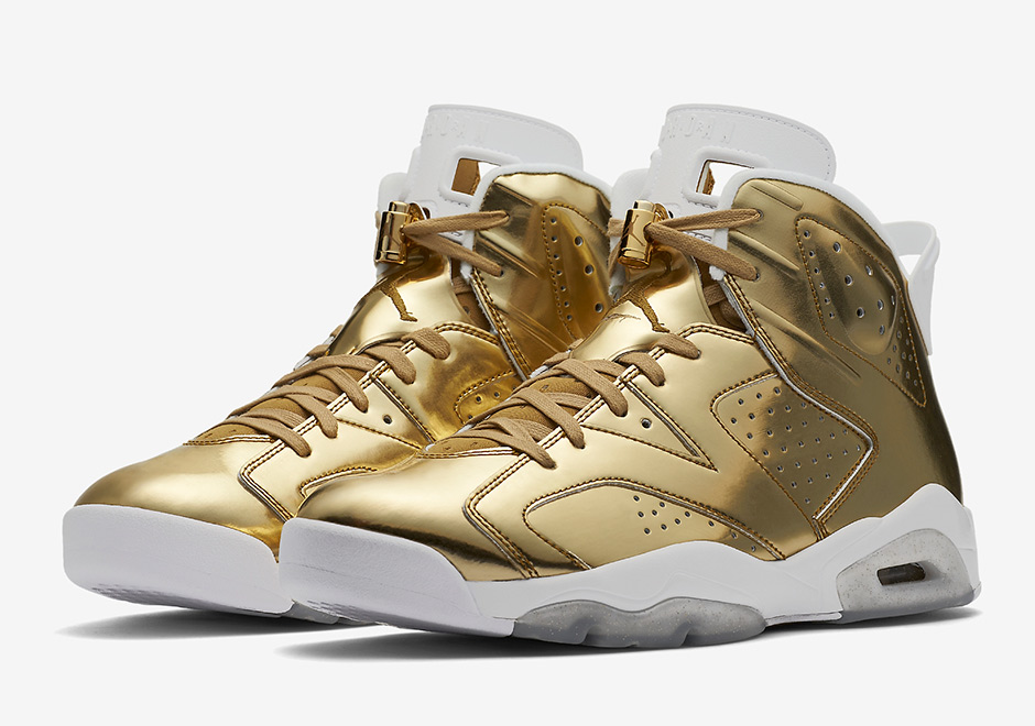 jordan-6-pinnacle-gold