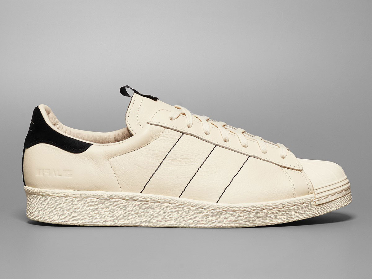 kasina x adidas consortium superstar 80s. Black Bedroom Furniture Sets. Home Design Ideas