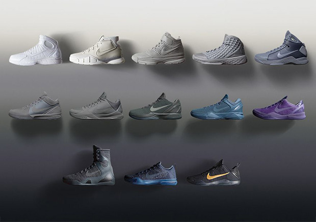 kobe-fade-to-black-restock-kobe-day