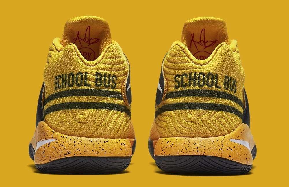 kyrie-irving-school-bus-nikes-03_etsqer