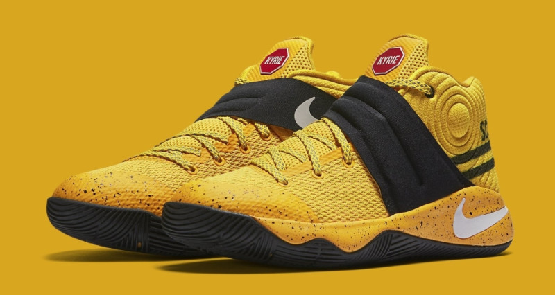 kyrie-irving-school-bus-nikes-04_ryi1jq