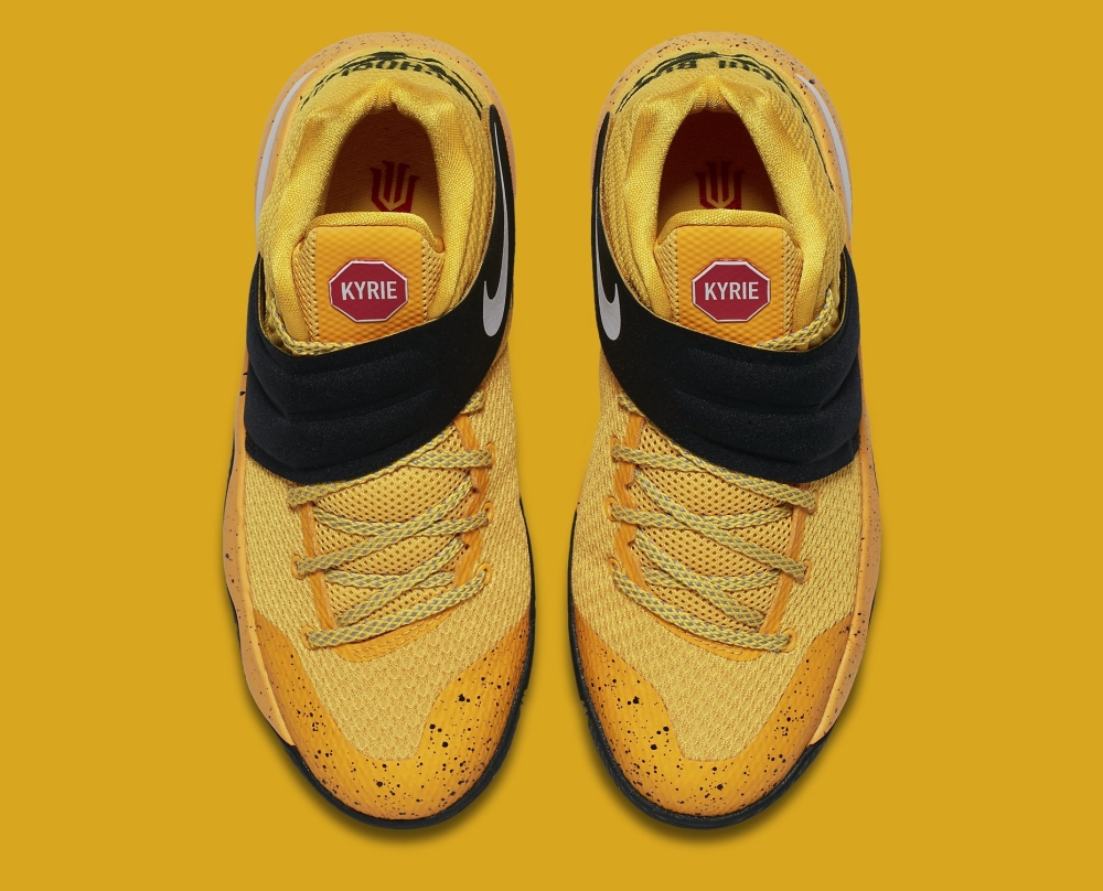kyrie-irving-school-bus-nikes-05_eydnet