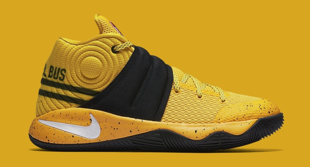 kyrie-irving-school-bus-nikes-08_j0famk