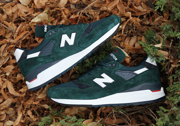 new-balance-998-age-of-exploration-teal-01