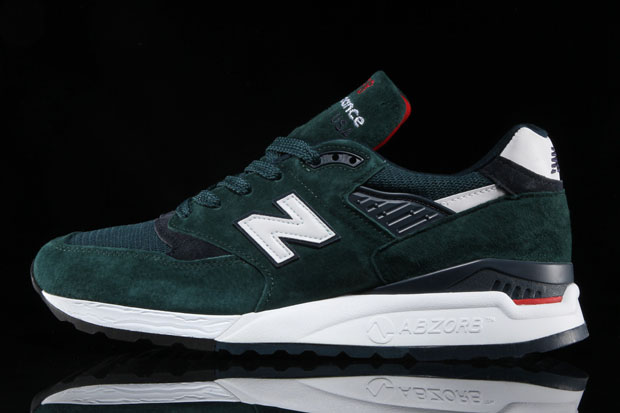 new-balance-998-age-of-exploration-teal-02