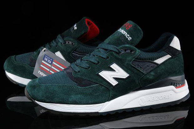 new-balance-998-age-of-exploration-teal-03