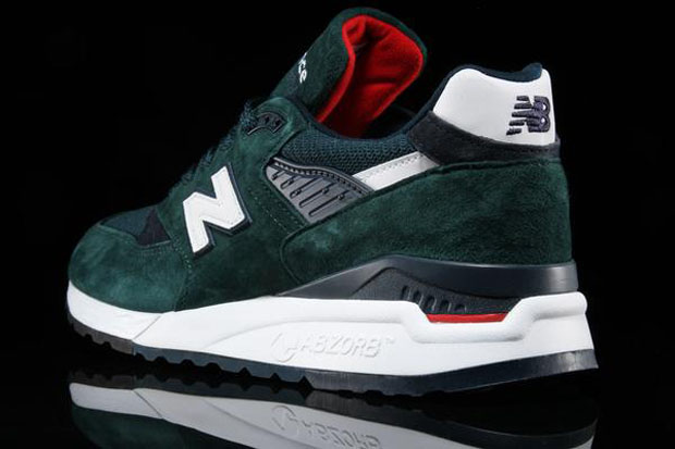 new-balance-998-age-of-exploration-teal-04