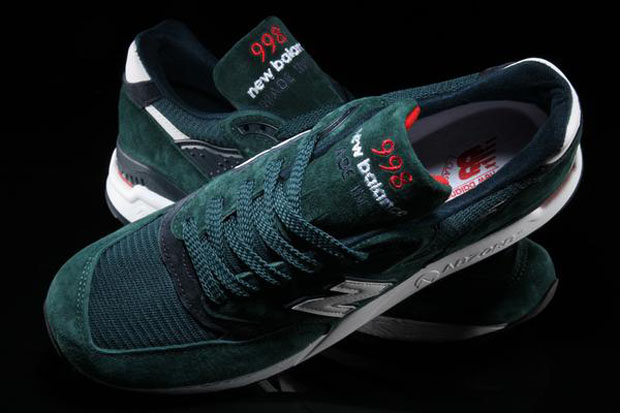 new-balance-998-age-of-exploration-teal-05