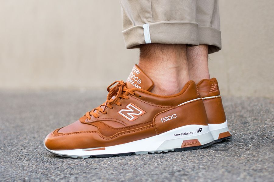 new-balance-tan-1500-made-in-england