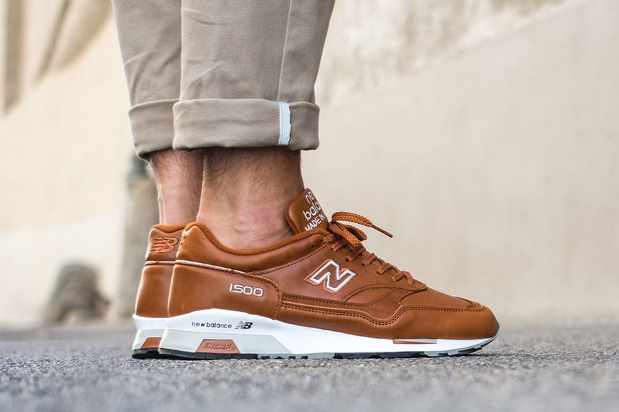 new-balance-tan-1500-made-in-england_02