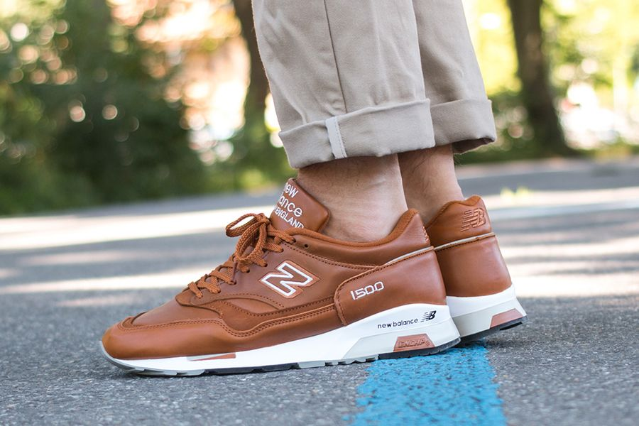 new-balance-tan-1500-made-in-england_03