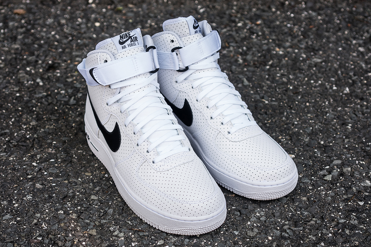 nike-af1-high-perf-white-black-2