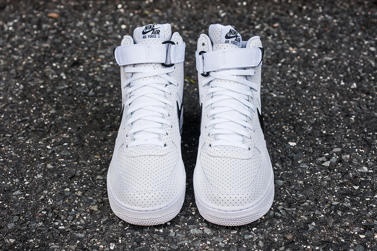 nike-af1-high-perf-white-black-3