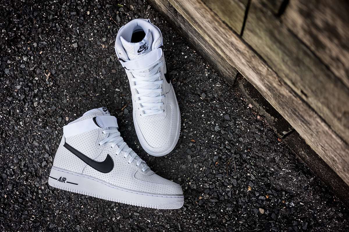 nike-af1-high-perf-white-black-5