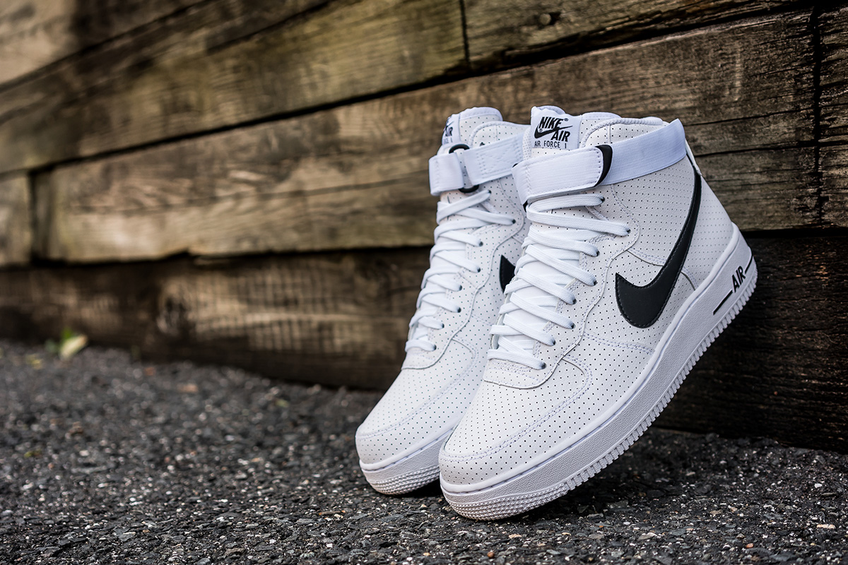 nike-af1-high-perf-white-black-6